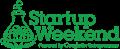 Explara_logo-startupweekend