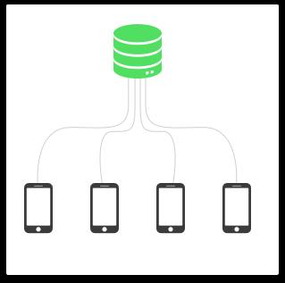 Explara_EventManager-Built for teams