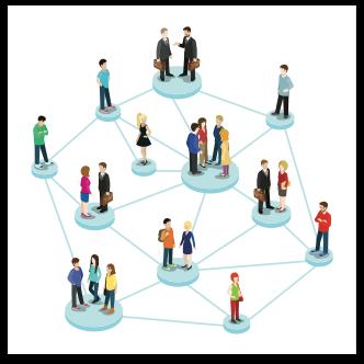 Explara_Groups-MultipleGroups