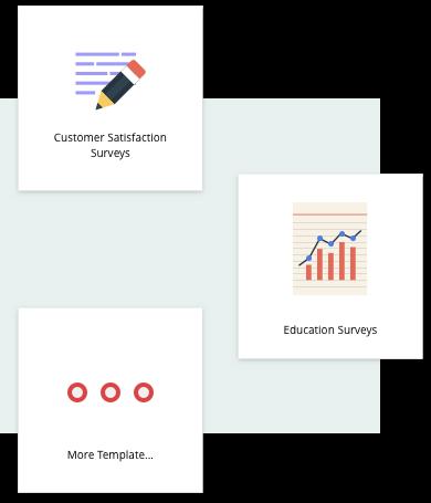 Explara_Survey-Survey Theme