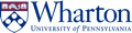 Explara_wharton-logo-r-g-b