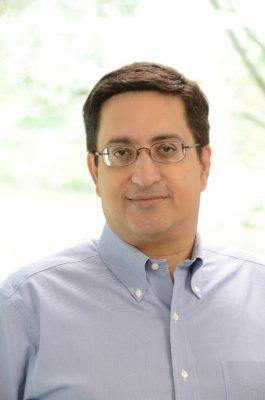 Rahul Sahgal