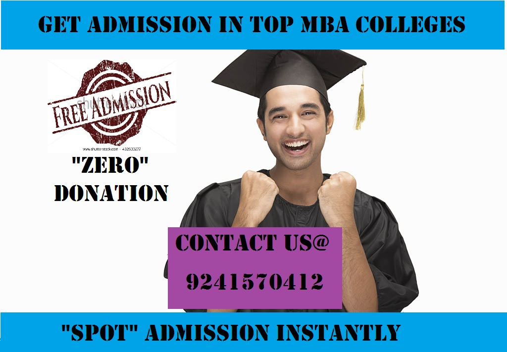 Book 9241570412 Direct Admission In Rv College Of