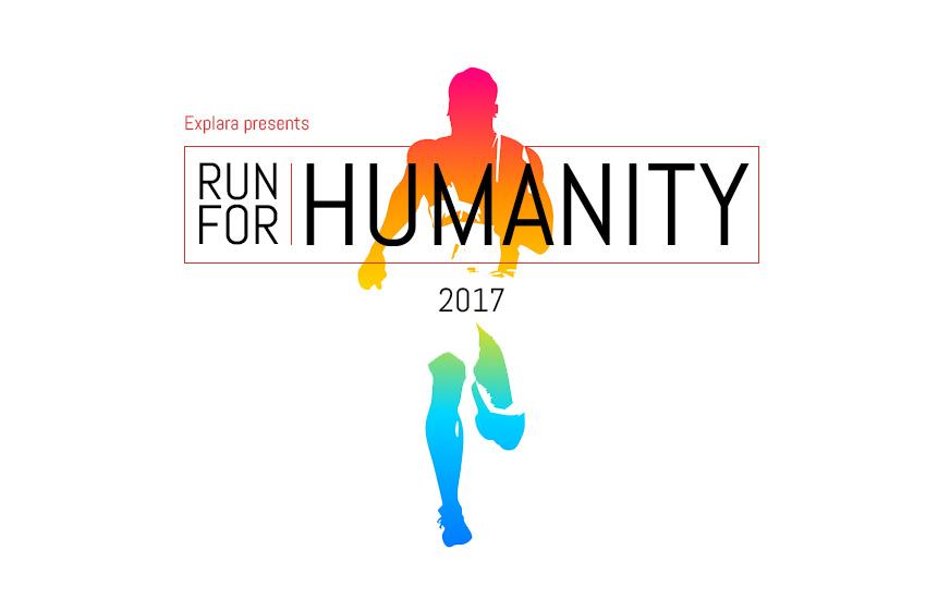 Book Run For Humanity Marathon 2017 Refuge Run Tickets Las Vegas