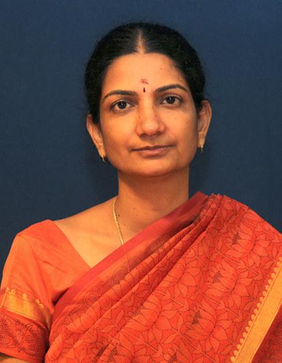 Dr. Mathipurani