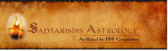 Book A Course On Nadi Astrology By Shri A  V  Sundaram tickets