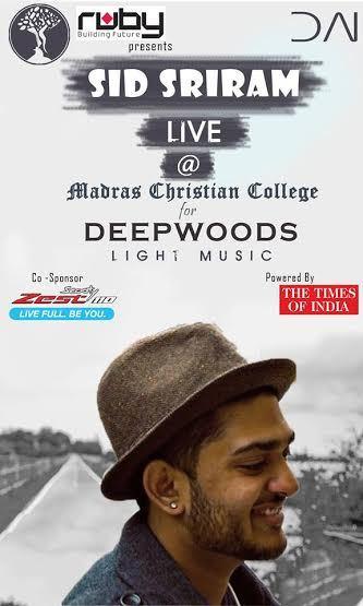 mcc college deepwoods 2017 - photo #6