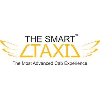 The Smart Taxi