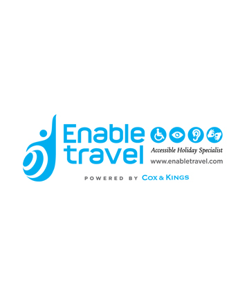 Enable Travel