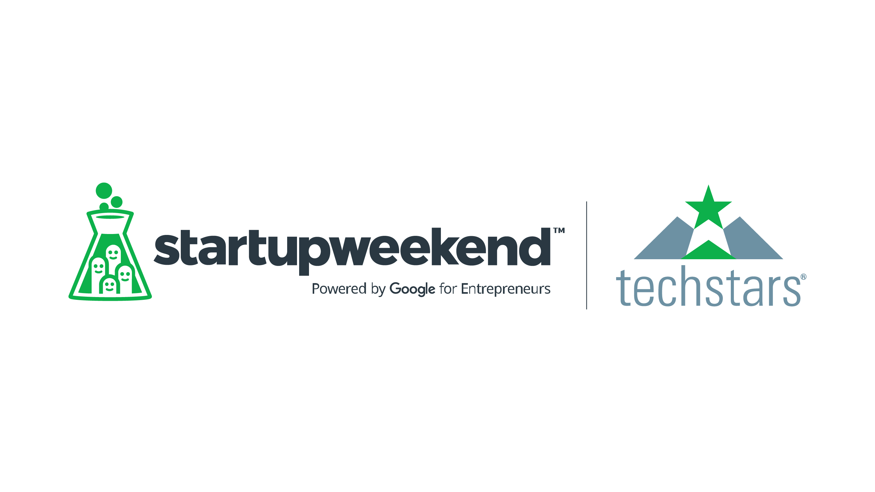 Image result for startup weekend png logo
