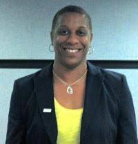 Dr. Michelle Street