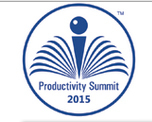 Increase Productivity! Attend National Productivity Summit 2015