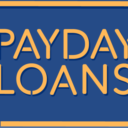 3 4 weeks pay day student loans immediate cash