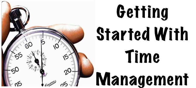 effective time management for success Here's information on time management skills, why employer value them, and  examples of effective workplace time management skills.