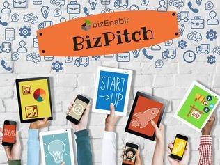 BizPitch-Bangalore