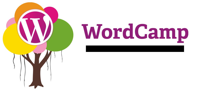 WordCamp Baroda 2014 - Explara