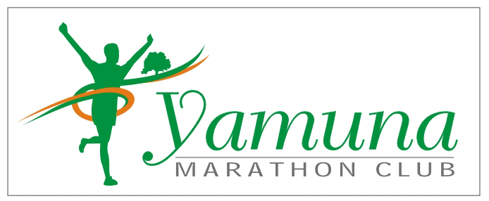 Yamuna Quarter Marathon 2017 - Explara